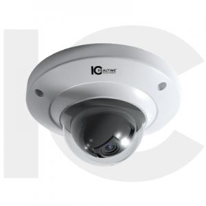 ICIP-D1300