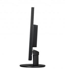 aoc-19-5-inch-led-monitor-e2070swn (1)