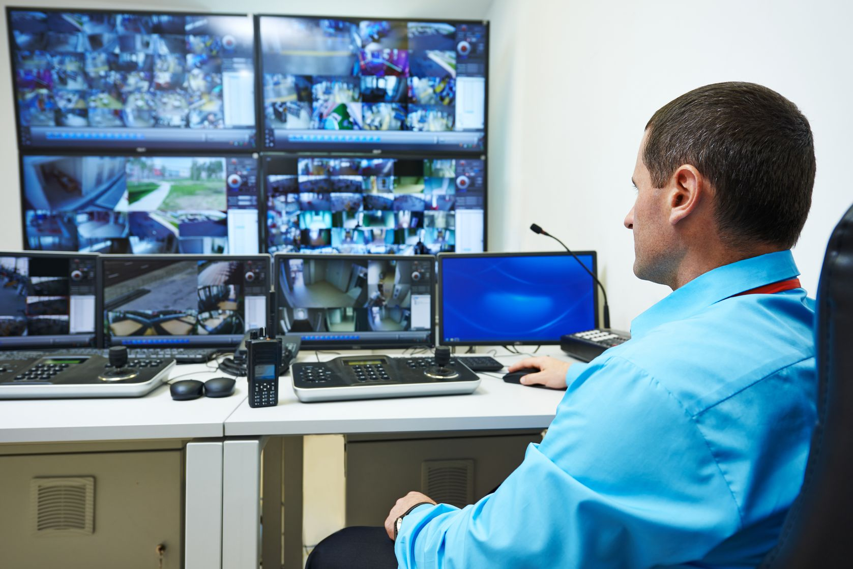 cctv_operators_training